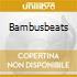 BAMBUSBEATS