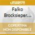 Falko Brocksieper - Heavy Day