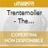 CHRONICLES - REMIXES 2003/2007 + INEDITI