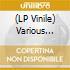 (LP VINILE) POKER FLAT VOL.6