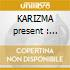 KARIZMA present :  COAST2COAST