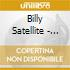 Billy Satellite - Billy Satellite