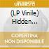 (LP VINILE) ORIGIN:ORPHAN