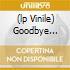 (LP VINILE) GOODBYE SWINGTIME
