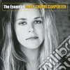 Mary Chapin Carpenter - Essential
