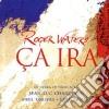 CA IRA - VERSIONE FRANCESE