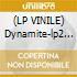 (LP VINILE) Dynamite-lp2 08