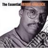 Herbie Hancock - Essential Herbie Hancock