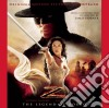 James Horner - The Legend Of Zorro