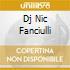 DJ NIC FANCIULLI