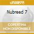 NUBREED 7