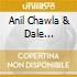 Anil Chawla & Dale Anderson - Roadhouse