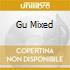 Gu Mixed