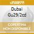 DUBAI GU29/2CD