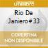 RIO DE JANIERO#33