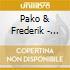 Pako & Frederik - Atlantic Breakers