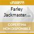 Farley Jackmaster Funk - Farley Jackmaster Funk