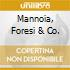 MANNOIA, FORESI & CO.