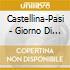 Castellina-Pasi - Giorno Di Festa