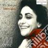 Mia Martini - Canzoni Segrete