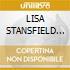 LISA STANSFIELD (Remaster+B.Tracks)