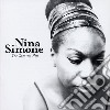 Nina Simone - The Greatest Hits