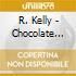 Chocolate factory-2cd