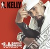 R Kelly - R In R&B Collection 1