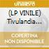 (LP VINILE) Tivulandia vol.4-a.v.