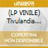 (LP VINILE) Tivulandia vol.5-a.v.