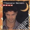 FREAK-CD ORO 24K