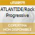 ATLANTIDE/Rock Progressive