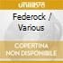 Federock