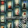 Ensemble Modern - Zappa, Greggery Peccary
