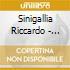 Sinigallia Riccardo - Riccardo Sinigallia