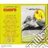 LE CANZONI DEL CUORE/70 (4CDx1)