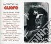 LE CANZONI DEL CUORE/90 (4CDx1)