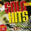 Solohits Compilation