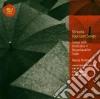 Richard Strauss - Ultimi 4 Lieder - Lieder Per Orchestra - Fleming