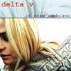Delta V - Le Cose Cambiano