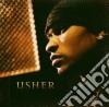 Usher - Confessions