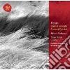Wolfgang Amadeus Mozart - Stoltzman / Tokyo Str - Clarinet Concerto / Clarinet Q