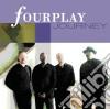 Fourplay - Journey