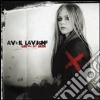 Avril Lavigne - Under My Skin Italian Version