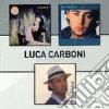 CARBONI+INTANTO+LUCA CARBONI/3CD