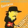 Santana - Artist Collection