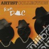 Run Dmc - Artist Collection