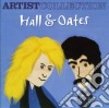 Hall & Oates - Artist Collection