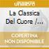 LA CLASSICA DEL CUORE (4CDx1)