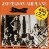 JEFFERSON AIRPLANE - I MITI MUSICA